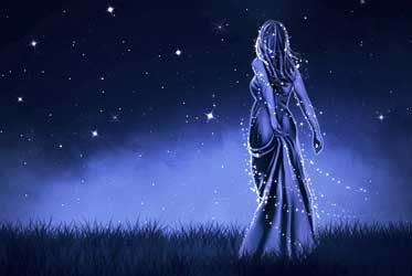 Embracing Darkness, Gathering Light