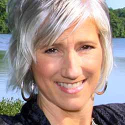 Stephanie Red Feather, PhD.